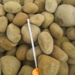 Песчаник круглый