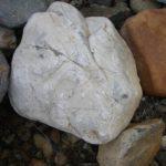 Жадеит (камень для бани)